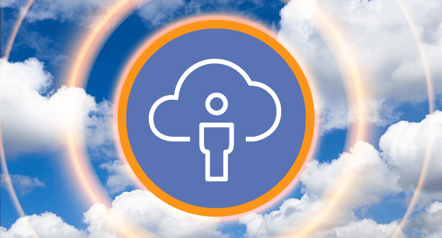 Cloud Identity- Identity Access Management - intension GmbH
