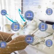 Customer Identity und Access Management - intension GmbH