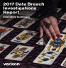 Data Breach Investigation Report - Identity und Access Management kann Passwort-Diebstahl verhindern - intension GmbH