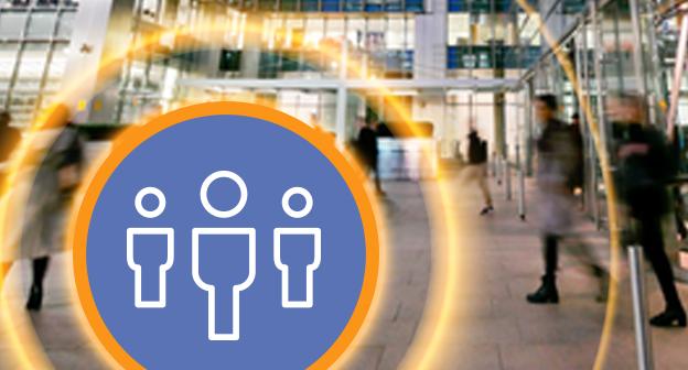 Enterprise Identity- Identity Access Management - intension GmbH