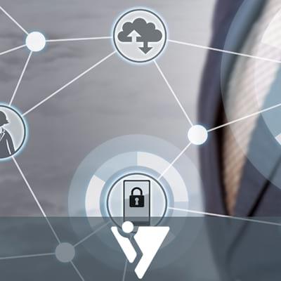 Föderation digitaler Identitäten / Federated Identity Management mit der IAM-Suite der intension GmbH