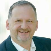 Frithard Meyer zu Uptrup, Geschäftsführer intension GmbH