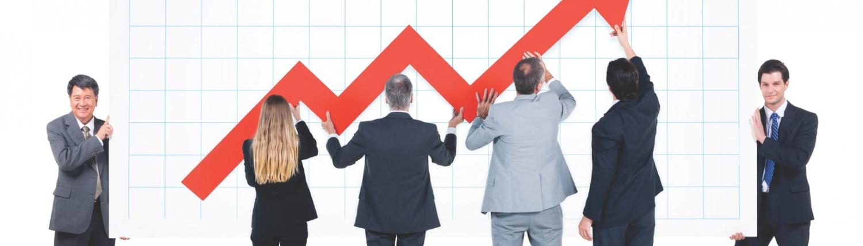 intension erzielt nachhaltiges, profitables Wachstum - intension GmbH