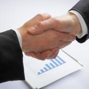 intension GmbH schließt strategische Partnerschaft mit Syntlogo