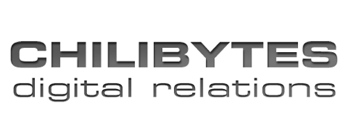 Chilibytes - Partner der intension GmbH