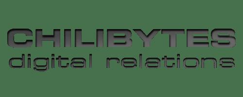 Chilibytes - Partner der intension GmbH