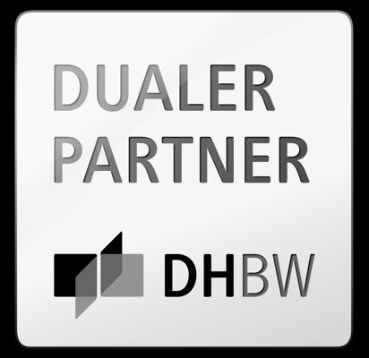 Allianz für nachhaltige Ausbildung - intension GmbH ist dualer Partner der DHBW