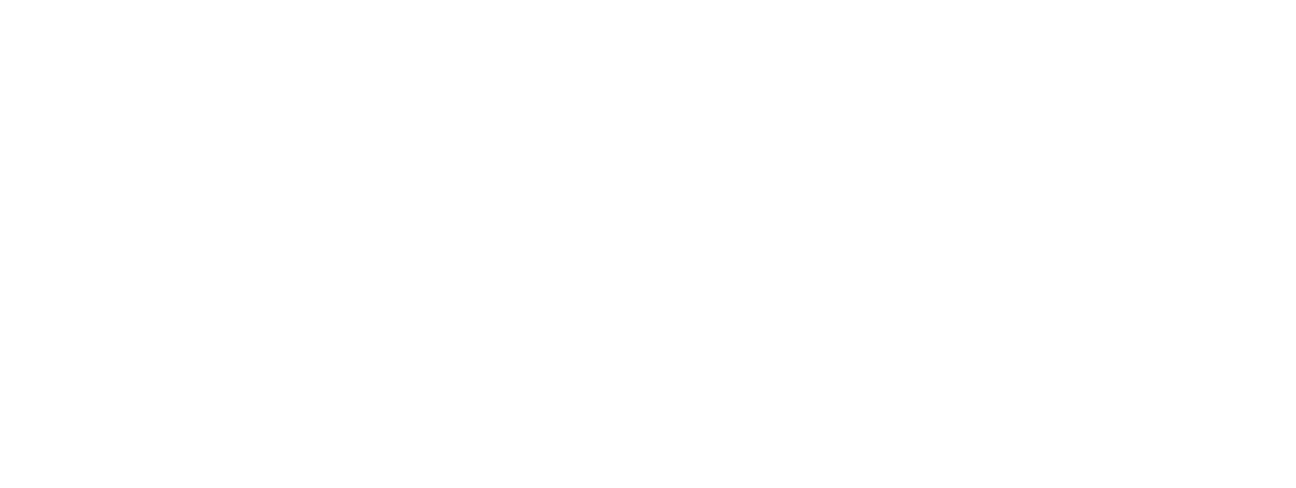Login Alliance Member - intension GmbH