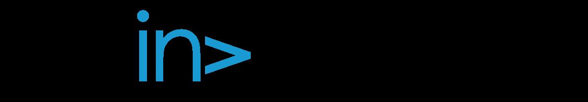 Logo Login Alliance - Partner intension GmbH