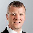 Martin Schau, Geschäftsführer intension GmbH