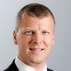 Martin Schau, Geschäftsführer intension GmbH; Digitale Maschinenidentitäten; industrie 4.0; identity access management
