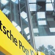 Digitalisierung braucht Sicherheit - POSTIDENT mit intension GmbH