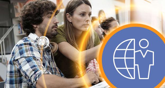 United Identity- Identity Access Management - intension GmbH